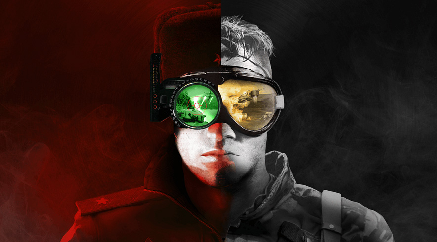Command & Conquer Remastered Collection won't launch – How to fix