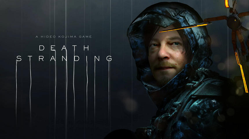 Death Stranding Won't Launch, Crash Issues on PC – How to Fix