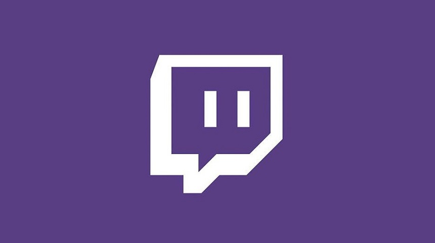 How to completely disable extensions that appear on screen on Twitch