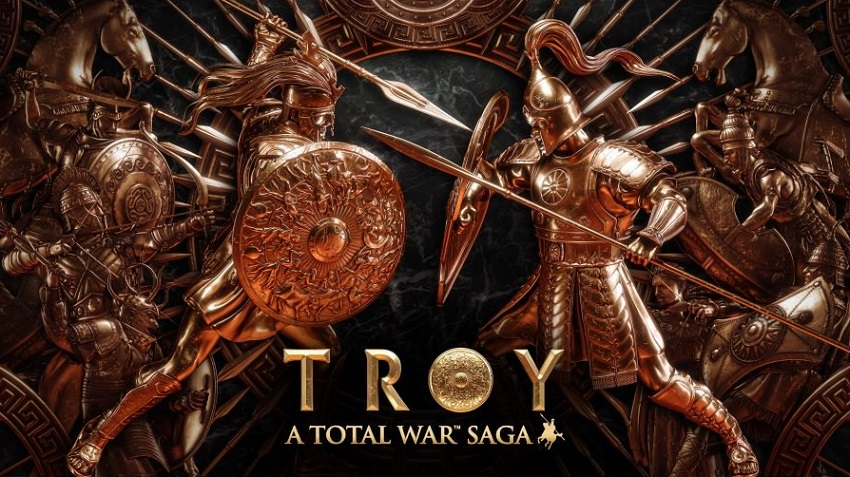 A Total War Saga Troy FPS boost guide – How to improve performance