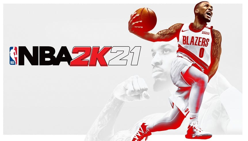 NBA 2K21: Increase FPS and performance