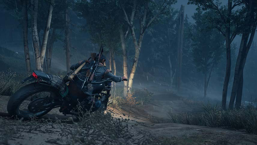 Days Gone is not launching or is crashing on PC – How to fix